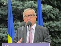 13 July, 2017 - XIX Sammit EU